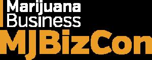 MJBizCon Logo